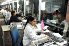 US Can Learn From India's Move To A Cashless Society Says Expert