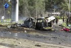 Car Bomb Attack: 68 Children Among 126 Killed In Syria