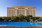 HC Dismisses IHCL's Petition Against Auction of Taj Mansingh