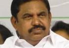 Tamil Nadu Governor To Meet Newly Elected AIADMK Legislative Party Leader Palaniswami