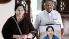 'Tamil Nadu's new leaders should keep up pressure on Lanka'