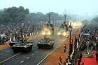 Stockholm-Based Think-Tank Says India Was The World's Largest Arms Importer In The Past Five Years