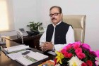 NCP Leader Writes to PM Over Renaming of Aurangzeb Road