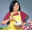 Celebrity Chef Tarla Dalal Dead