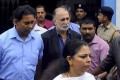 Tarun Tejpal's Police Remand Extended by Four Days