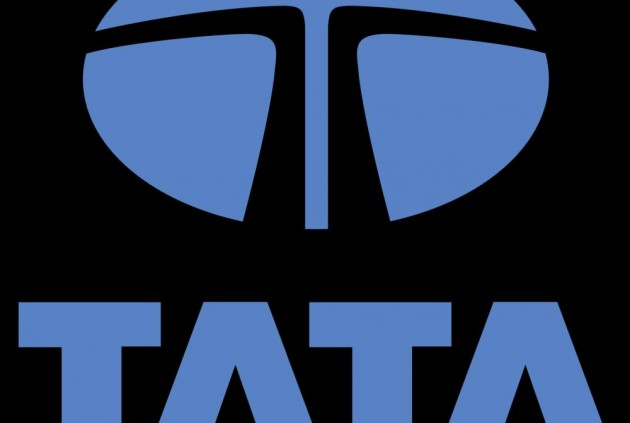 Ishaat Hussain replaces Cyrus Mistry as interim chairman of Tata Consultancy Services