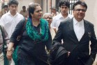 SC Asks Teesta to Cooperate in FCRA Probe, Threatens Bail Cancellation