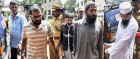 Three Accused for Terror Recruitment Get Double Lifer