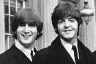 Lost Beatles Tapes of Hamburg Concert to Be Auctioned