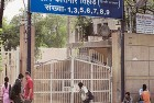 17 Inmates Injured After A Brawl Breaks Out Inside Tihar Jail