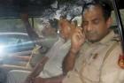 Fake Degree Case: Ex-Delhi Law Minister Jitender Singh Tomar Summoned As Accused