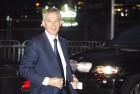 Former PM Tony Blair Announces Return to British Politics to Fight Brexit