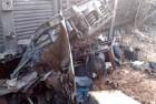 Railways Suspects Sabotage By Naxalites In Hirakhand Express Derailment