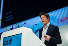 Uber Chief Travis Kalanick Quits Trump's Advisory Group After Criticism
