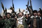 Yemeni Troops Attack Al-Qaeda, Leaving 26 Dead On Both Sides