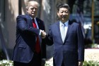 In Call With Trump, Xi Urges 'Restraint' on N Korea: Govt