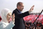 Turkey's Erdogan Suggests 'Multilateral Dialogue' on Kashmir Issue
