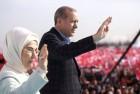 Turkey's Erdogan Suggests 'Multilateral Dialogue' on Kashmir Issue