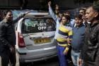 Ola, Uber Back On Delhi Roads, Fares Higher Than Normal