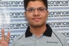 Udaipur Boy Kalpit Veerval Tops JEE, Scores 100 Per Cent