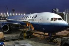 United Airlines Cancels Indian-Origin Man's Ticket for 'Filming Dispute'