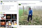 19 Year Old Dawood 'Fan' Held With Guns In Delhi