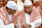 'If It Comes To Muslims' Interest, I Will Also Fight Against Akhilesh,' Says Mulayam