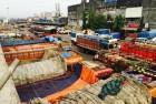 Traders Seek Leniency On Filing Tax Returns Under GST Regime