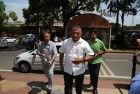Press Council of India Gives Clean Chit To VK Singh Over His Remarks On Dalits