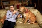 Veteran Journalist Vinod Mehta Dies at 73