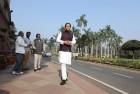 'When I Read Rohith Vemula's Letter, I Broke Into Tears,' Says BJP MP Varun Gandhi