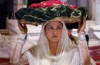 Veena Malik Sentenced to 26 Yrs Jail Over 'Blasphemous' Programme