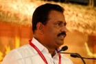 Kerala Congress Suspends MLA M Vincent Accused Of Stalking & Raping A Woman
