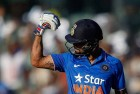 Virat Kohli Says He Is Better Prepared For Limited Overs Captaincy