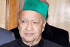 Delhi HC Refuses To Quash Money Laundering Case Against Himachal Pradesh CM