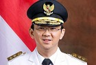 Indonesia Court Refuses to Drop 'Blasphemy' Charges Against Christian Governor