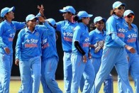 England Sets Target Of 228 Runs For India In Women's World Cup Final