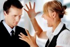 Workplace Rudeness May Be Contagious