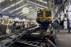 Mumbai Train Blasts: Prosecution Seeks Death for Eight