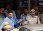 Yasin Bhatkal And Four Others Convicted For 2013 Dilsukhnagar Blasts By NIA Court