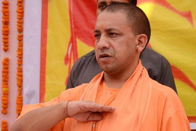 Ram Leela Resumes in Ayodhya After Yogi's Intervention