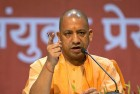 Should There Be a Place In History For Those Who are Relating Themselves to Babar or Aurangzeb? Asks Yogi Adityanath
