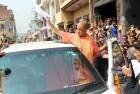 'Akbar' Was an Invader, Youth Should Follow The Path Of Maharana Pratap, Says UP CM Yogi Adityanath