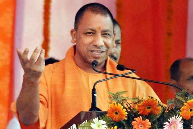 Yogi Adityanath govt allocates Rs 10 crore for IIIT Lucknow