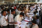 Tax Dept Asks Banks To Get PAN/Form 60 Of All Account Holders Before June 30