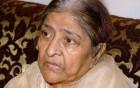2002 Gujarat Riots: HC Adjourns Hearing on Zakia's Petition