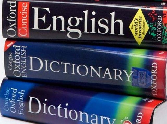 Patel most common indian surname in uk dictionary for Patel name meaning
