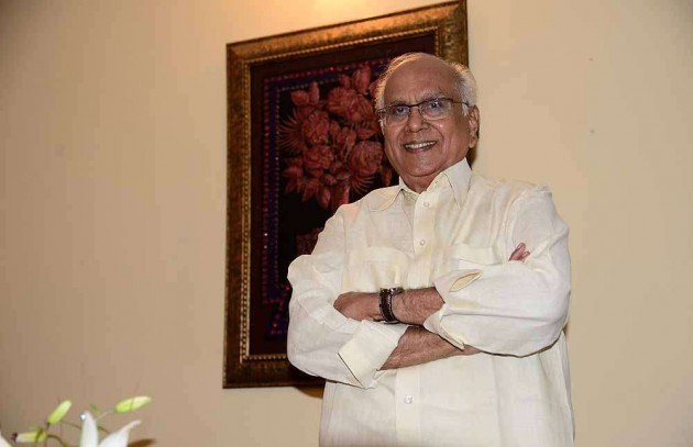 US Post Service to Honour Akkineni Nageswara Rao by Issuing Stamp