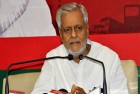 Samajwadi Party Leader Calls PM Modi, BJP Chief Amit Shah As 'Terrorists'