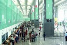 No Need To Get Security Stamp On Hand Baggages Anymore In These 7 Airports